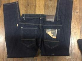 Industrialize Jeans straight fit - size 32R