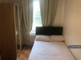 1 bedroom in Wearside Road, London, SE13 (#1170159)