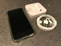Apple iPod Touch 128gb Space Grey latest 6th generation
