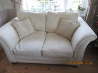 3 Seater & 2 Seater Settees