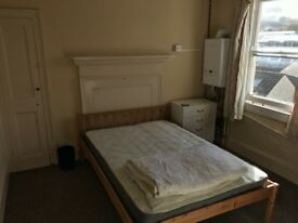 Fully furnished Flat to rent in Bath