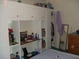 Flat Share to rent West Ealing