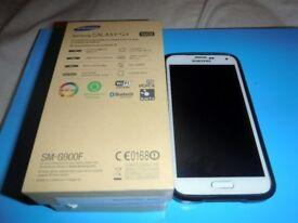 Samsung Galxty S5