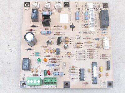 [DVZP_7254]   Controls - Defrost Control Circuit Board | Bryant Defrost Circuit Board Wiring Diagram |  | Trout Underground