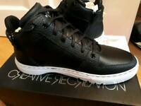 Creative Recreation Adonis Mid Mid Top/High Top Trainers