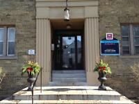 Beautiful Yonge & St. Clair Apartment Suites Available Now!