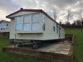 Caravan for sale in WARKWORTH