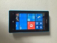 Nokia Lumia 520 Unlocked