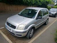 Ford fusion 2 excellent condition