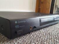 CAMBRIDGE AUDIO- CD player- CD34- MINT £15