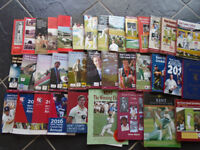 Kent County Cricket club Annuals and odds
