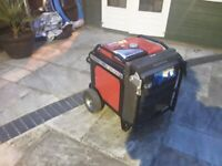 Inverter for Sale | Gumtree