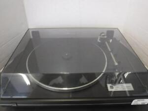 Dual Turntable for sale . We buy and sell used goods!! 115608 CH703404