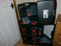 NEW Plastic Power Tool Cases SAVE YOUR POWER TOOLS