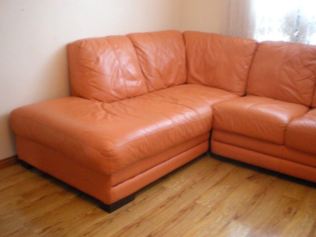 Orange Sofa Sofas Armchairs Couches Amp Suites For Sale