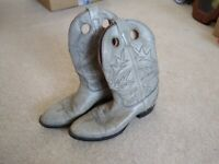 613e03536 Cowboy boots | Men's Boots For Sale - Gumtree