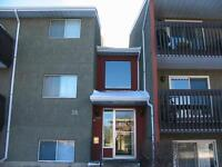 Red Key Realty ~ PM 367 ~ BOWER 2 BEDROOM CONDO-SUITE
