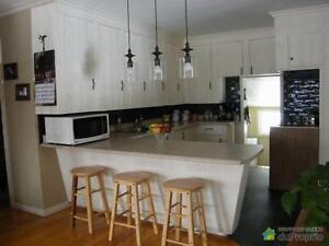 214 000$ - Bungalow à vendre à St-Honore-De-Chicoutimi Saguenay Saguenay-Lac-Saint-Jean image 2