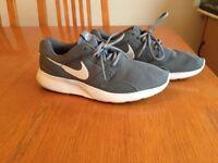 Nike Running Trainer