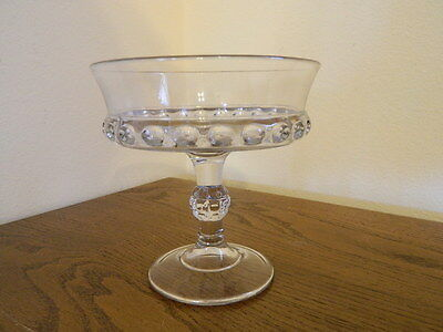 Unusal glass decorative item