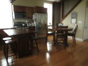 Country Dream property Stratford Kitchener Area image 5