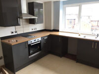 1 bedroom flat in REF: 10112 | Hill Street | Preston | PR1