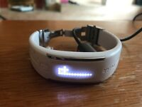 Polar Loop 2 v. 1.1.302 Watch - White