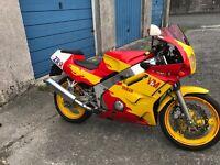 Yamaha FZR 400 1WG 12 months mot rare bike