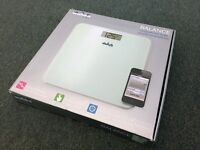 Wahoo Balance Bluetooth Smart Scales - Brand New In Box
