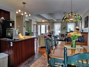 449 900$ - Bungalow à vendre à Gatineau (Aylmer) Gatineau Ottawa / Gatineau Area image 3