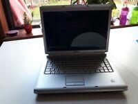 Dell Inspiron 1520 Laptop