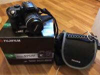 Reduced !!!!Fujifilm dslr camera offers