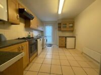 3 Bed House - Peckham