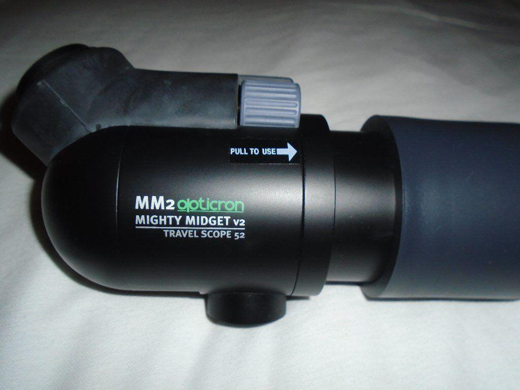 mighty-midget-scope