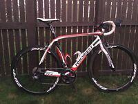 Fondriest TF2 1.0 Road Bike