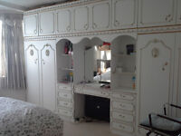 Spacious bright Dbl Rm in Friendly Quiet Houseshare Palmers Green N13 *available in 1 week*