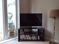 JOHN LEWIS TV STAND ***EXCELLENT CONDITION***
