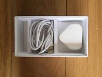 iPhone 4s ,white