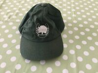 School cap Banstead Infants