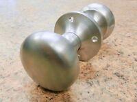 Internal Door Knobs for Rim Locks