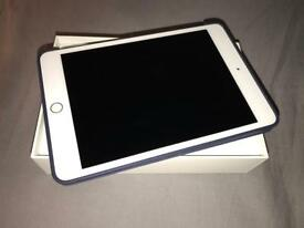 iPad mini 4 - 64GB