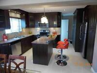 Licensed CONTRACTOR will help you