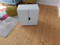 Ikea Stuva storage unit 30cm deep