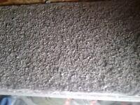 concrete garage panels / marley