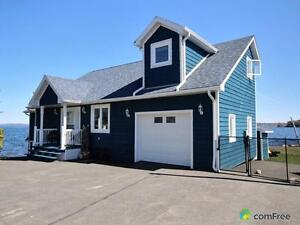 $649,900 - Bungalow for sale in Harwood