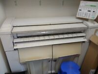 Xerox 3050 (spares and repairs)