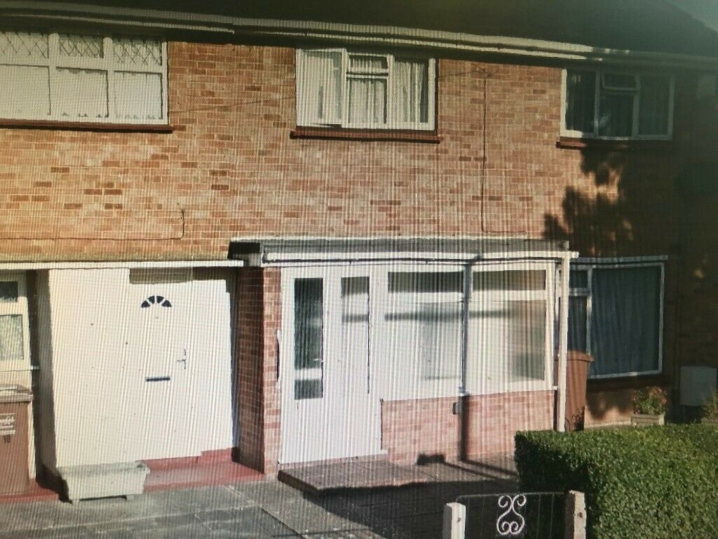 Admirable 3 Bedroom House To Rent With Garden In Rochester Kent Gumtree Download Free Architecture Designs Embacsunscenecom