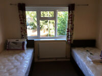 ROOM TO LET IN BROMLEY HAYES