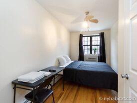 $190 3 bedrooms in Liverpool St