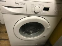 White washing machine..,,Very Cheap Free Delivery